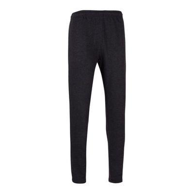 Pantalon-Topper-Basico-Hombre