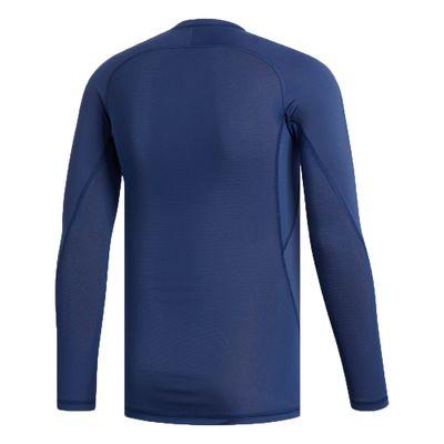 Remera-Adidas-Alphaskin-Sport-Hombre