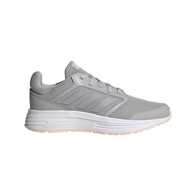 Zapatilla-Adidas-Galaxy-5-Mujer