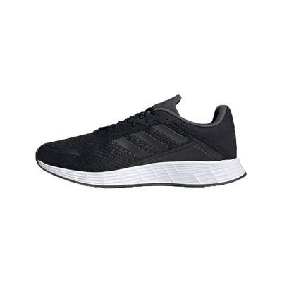 Zapatilla-Adidas-Duramo-Sl-Hombre