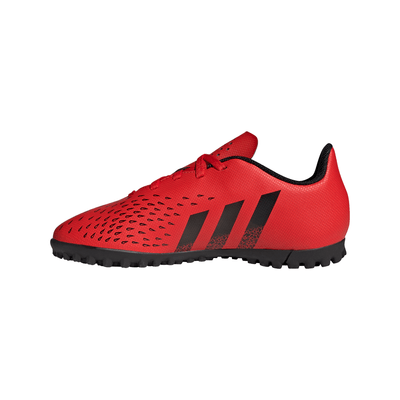 Botin-Adidas-Predator-Freak-.4-Niño