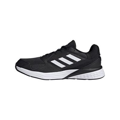 Zapatilla-Adidas-Response-Hombre