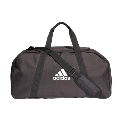 Bolso-Adidas-Tiro-Duffel-Unisex