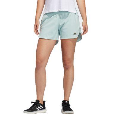Short-Adida-Trg-Heat-Rdy-Mujer