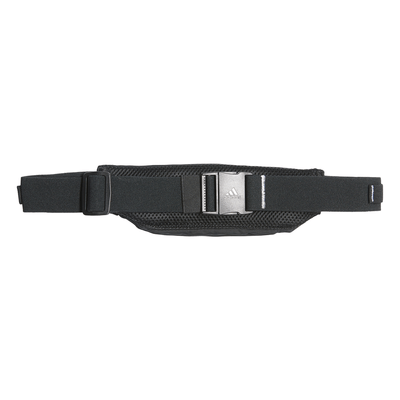 Riñonera-Adidas-Run-Belt-Unisex