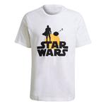 Remera-Adidas-Star-Wars-Hombre