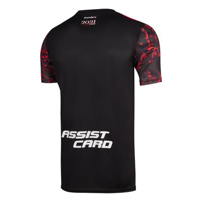 Camiseta-Adidas-River-Plate-Hombre