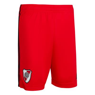 Short-Adidas-River-Plate-Hombre